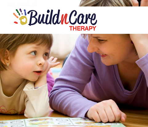 Build-N-Care by Mark Derho Tech Savvy NYC
