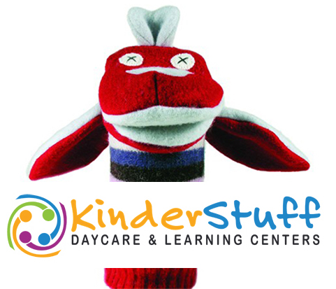 Kinderstuff Daycare by Mark Derho Tech Savvy NYC