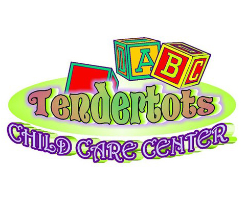 Tendertots Daycare by Mark Derho Tech Savvy NYC
