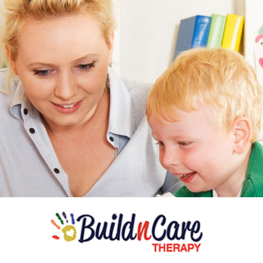 build-n-care by tech savvy nyc