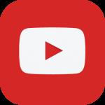youtube tech savvy nyc mark derho