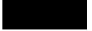 tech savvy logo_300x102_black