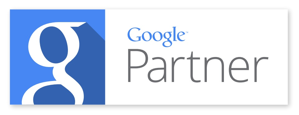 Google Partner Mark Derho