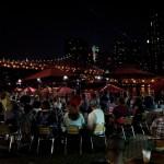 Pier NYC by Mark Derho Tech Savvy NYC