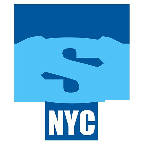 Tech Savvy NYC