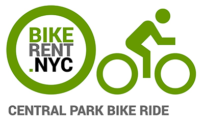 logo by Mark Derho