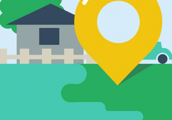 Local Search Marketing for Small Business