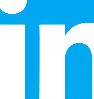 Mark Derho on LinkedIn