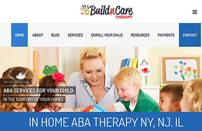 build-n-care-tech-savvy-nyc