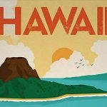 7 Business Skills and Tendencies Learned in Hawaii at Age 11