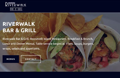 riverwalk-bar-grill-tech-savvy-nyc