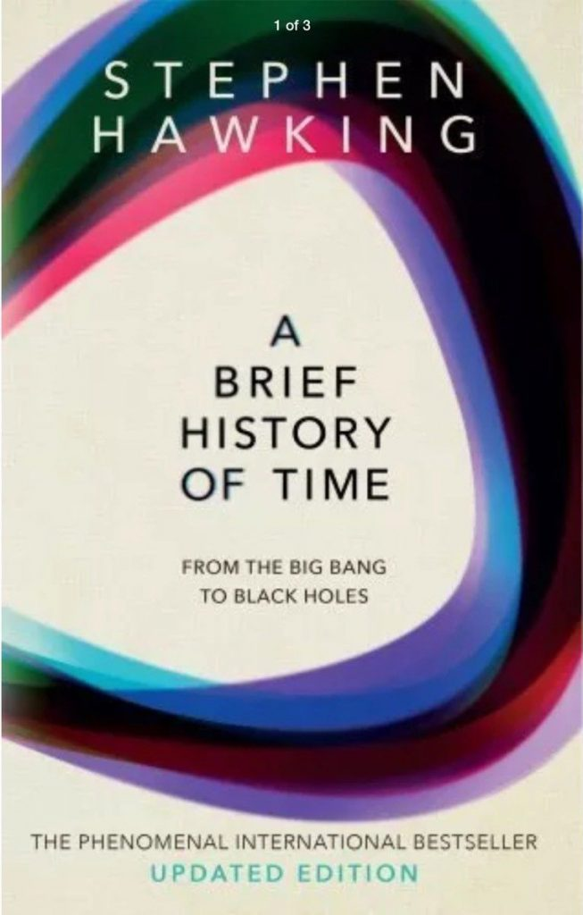 a-brief-history-of-time-stephen-hawking-book