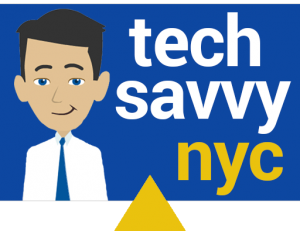 Tech Savvy NYC