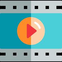 video-marketing-tech-savvy-nyc
