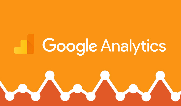 google-analytics-tech-savvy