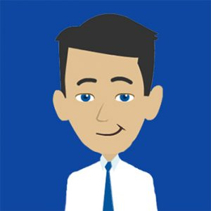 mark-derho-tech-savvy-nyc-ani-character-350x